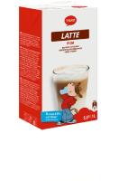 TERE Latte piim 2,5%