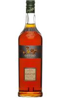 GIFFARD amarettosiirup 1L