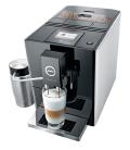 JURA IMPRESSA A9 espressomasin