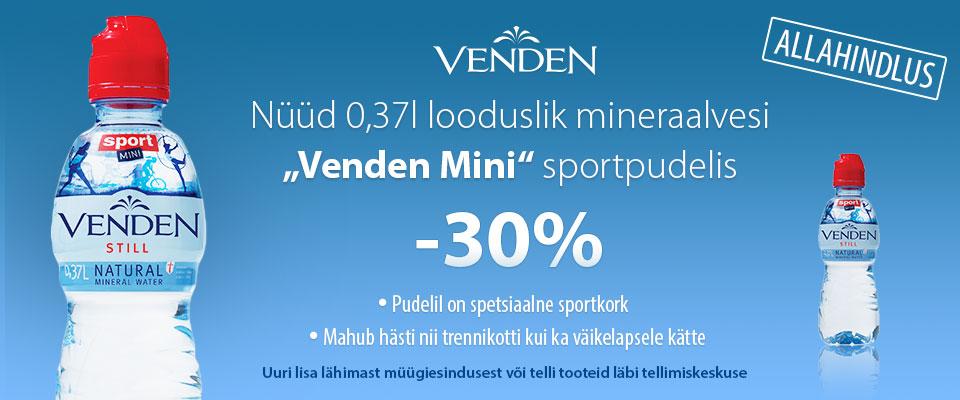 Venden_mini