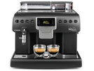 Saeco espressomasin