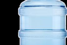 bottle-226x260