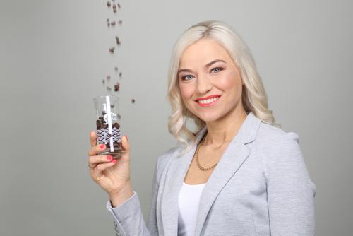 Margit Bakhoff_Kliendihaldurid Tallinnas