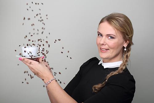 Tiina Prants_Kliendihaldur Pärnus