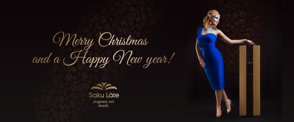 Saku Läte_Christmas 2018